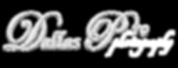 dallaspro logo lightroom 2.png