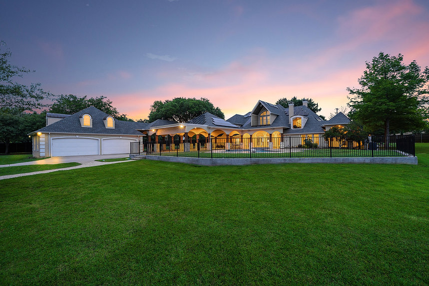 6325 Murphy Rd Garland Twilight 6.jpg