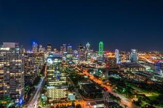 DallasPro - Bleu Ciel - Unit 3102-54.jpg