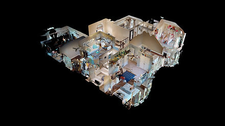DallasPro-4K-Sample-Dollhouse-View.jpg