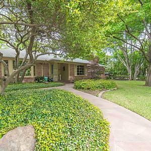 6831 Glendora Avenue, Dallas