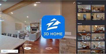 Zillow-3D-Home.jpg