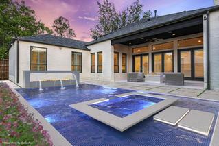 DallasPro - Virtual Pool - 5723 Bryn Maw