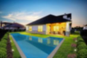 DallasPro  - Backyard Pool Rendering MS_