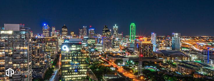 DallasPro-01.jpg