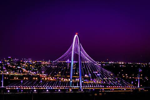 DallasPro -01-2.jpg