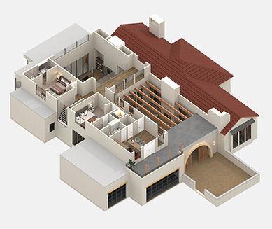 3dhomemedia - 3D Floor Plan-2.jpg