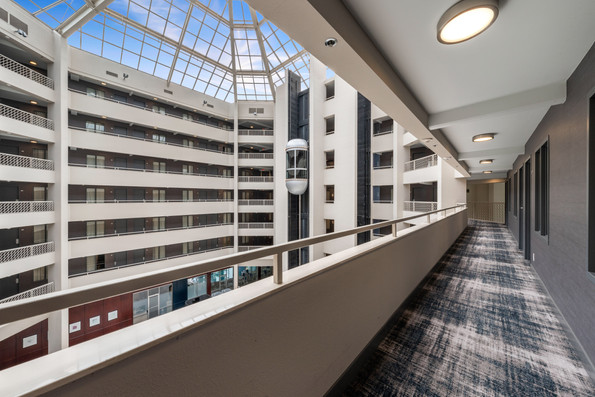 -DallasPro- Crowne Plaza Hotel-34.jpg