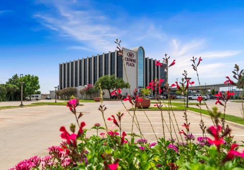 -DallasPro- Crowne Plaza Hotel-41.jpg