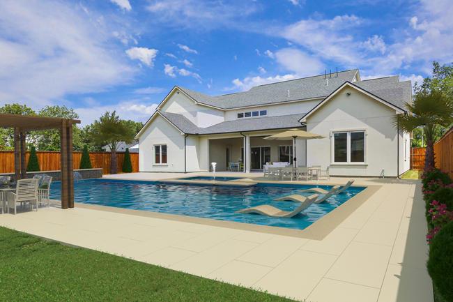 DallasPro Virtual Pool - 6130_Royal2.jpg