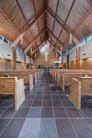 DallasPro - Rosemont Christian Church-15