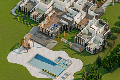 16 - 3D Home Media - 3D Rendeing - EM -
