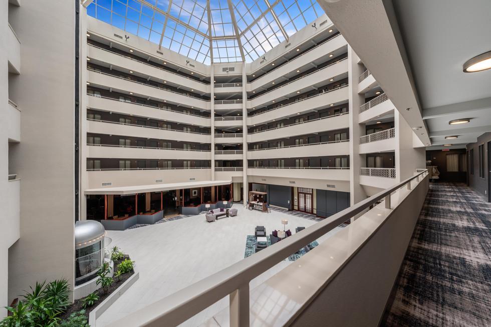 -DallasPro- Crowne Plaza Hotel-38.jpg