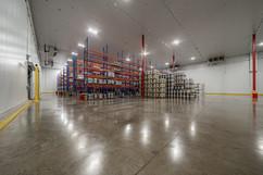 DallasPro - Andrew's Distribution-29.jpg