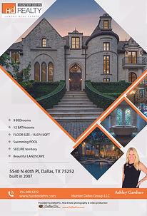DallasPro  - 2020-07-07 12-15-59 - hd 01