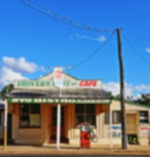Jericho Cafe 2_edited.jpg