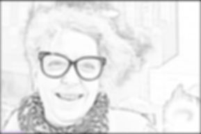 Lady Glasses.jpg