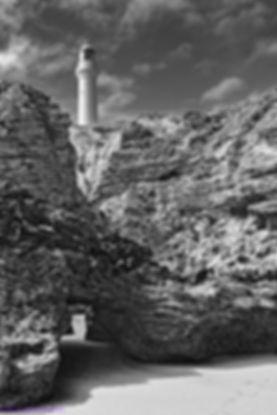 enhanced lighthouse.jpg