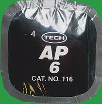 AP6-pic.png