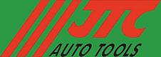 JTC-logo.png