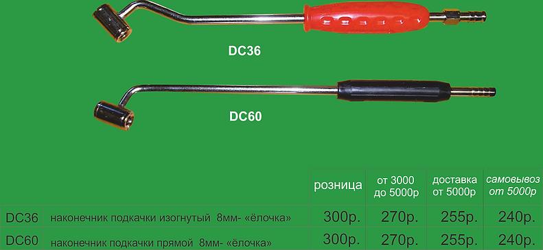 инструменты-3-2.png
