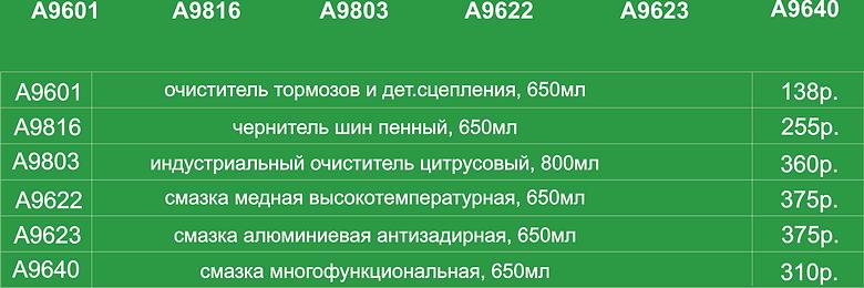 AXIOM-1.png