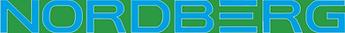 Nordberg-logo.png