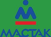 мастак-logo.png