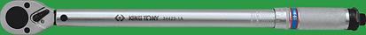 34423-1A-ключ динамометрический-pic1.png