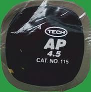 AP4.5-pic.png