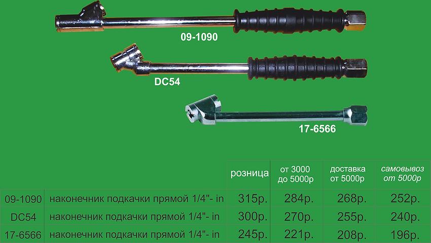 инструменты-3-1.png