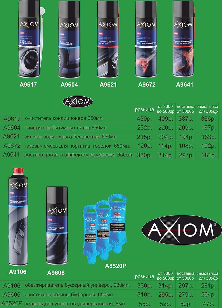 axiom-3.png