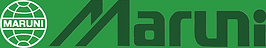 maruni-logo-new.png