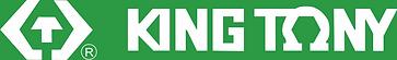 King Tony logo.png