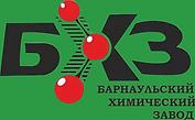 лого БХЗ.png