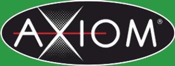 axiom-кнопка.png
