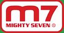 M7-logo-pic.png