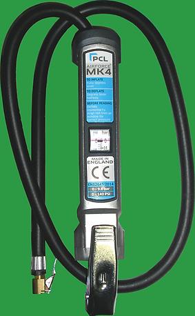MK-4-pic.png