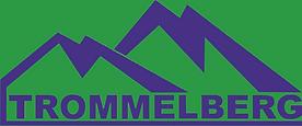 Trommelberg-кнопка.png