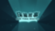 Youtube Cover.png