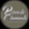Piccolo Clemente_Logo.png