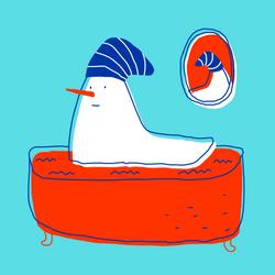 襪子鳥_003