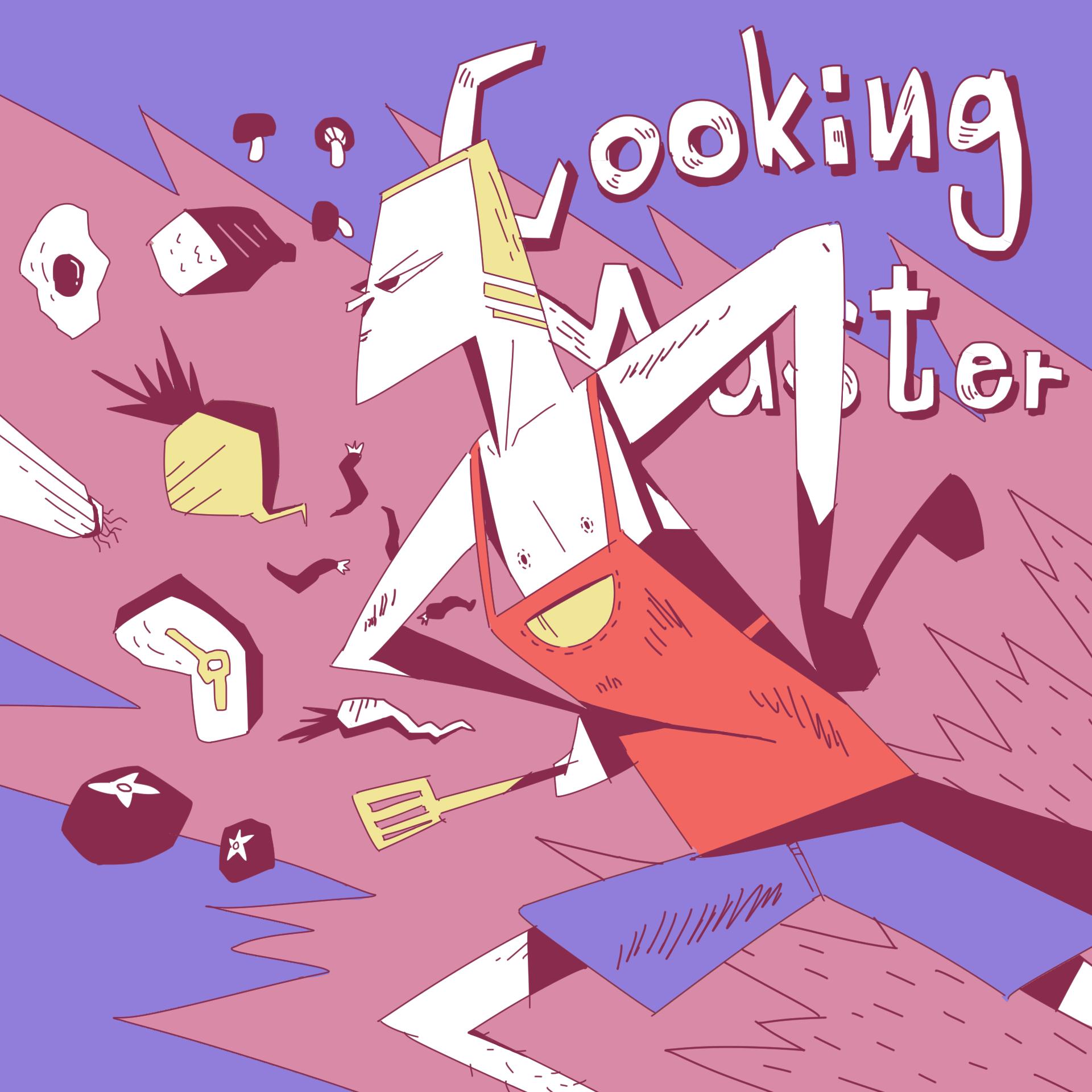 0305_CookingMaster