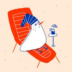 襪子鳥_002