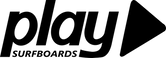 Logo Play Fundo Branco.png