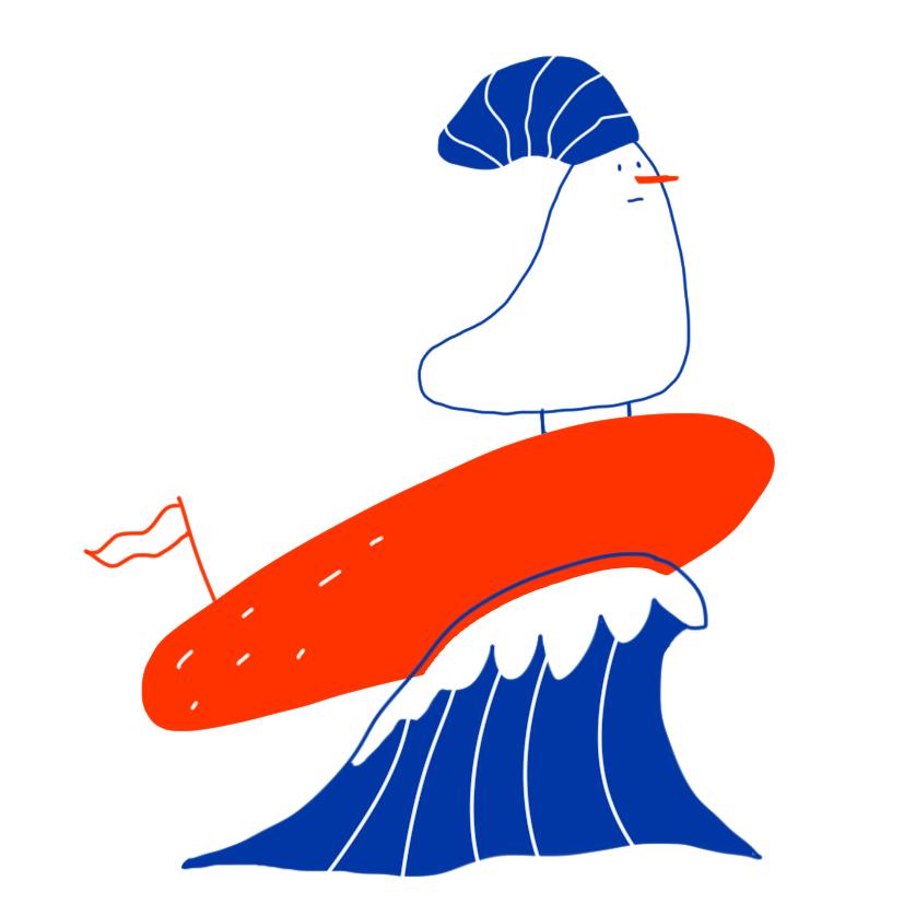 襪子鳥_001