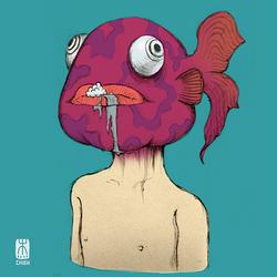 fishman_small_v2