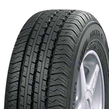 Set of 4 215/60/17 NEW Nokian SNOW Tires