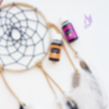 Dream catcher with logo.png