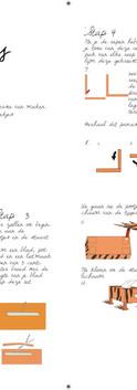 6. 39 Knutselboek 2.jpg